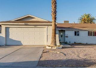 Casa en ejecución hipotecaria in Las Vegas, NV, 89119,  E HACIENDA AVE ID: F4486058
