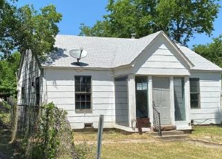 Foreclosure Home in Fort Worth, TX, 76112,  OLD HANDLEY RD ID: F4486075