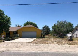 Casa en ejecución hipotecaria in Littlerock, CA, 93543,  E AVENUE R14 ID: F4486079