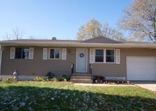 Foreclosure Home in Rockford, IL, 61109,  18TH ST ID: F4486089