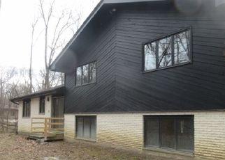 Foreclosure Home in New Lenox, IL, 60451,  OAKVIEW CT ID: F4486093