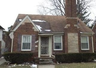 Foreclosure Home in Wayne county, MI ID: F4486100