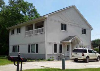Foreclosed Homes in Westland, MI, 48185, ID: F4486101
