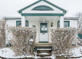 Casa en ejecución hipotecaria in Southgate, MI, 48195,  NETHERWOOD ST ID: F4486102