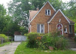 Casa en ejecución hipotecaria in Detroit, MI, 48224,  WOODHALL ST ID: F4486105