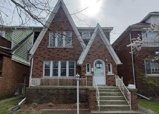 Casa en ejecución hipotecaria in Grosse Pointe, MI, 48230,  BEACONSFIELD AVE ID: F4486117
