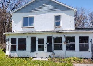 Casa en ejecución hipotecaria in Belleville, MI, 48111,  SUMPTER RD ID: F4486119