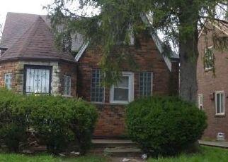 Casa en ejecución hipotecaria in Detroit, MI, 48227,  RUTHERFORD ST ID: F4486125
