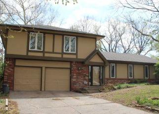 Foreclosure Home in Derby, KS, 67037,  E COMMUNITY CT ID: F4486225