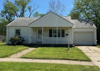 Foreclosure Home in Sedgwick county, KS ID: F4486231