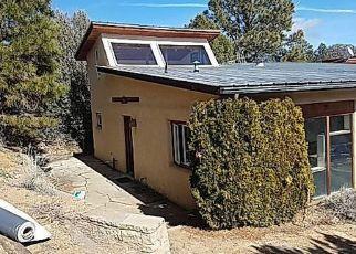 Casa en ejecución hipotecaria in Santa Fe, NM, 87505,  QUARTZ TRL ID: F4486241