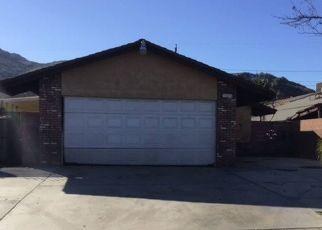 Casa en ejecución hipotecaria in Bloomington, CA, 92316,  9TH ST ID: F4486243