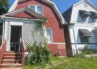 Casa en ejecución hipotecaria in Saint Louis, MO, 63120,  CLAXTON AVE ID: F4486248
