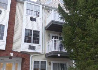 Casa en ejecución hipotecaria in Ozone Park, NY, 11417,  MAGNOLIA CT ID: F4486285