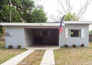 Casa en ejecución hipotecaria in Lakeland, FL, 33805,  W 9TH ST ID: F4486296