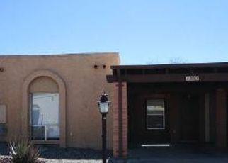 Casa en ejecución hipotecaria in Green Valley, AZ, 85622,  S CAMINO EL GRECO ID: F4486306