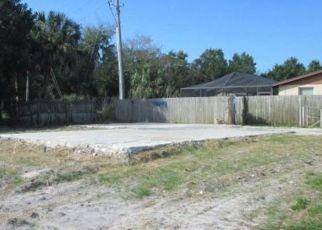 Casa en ejecución hipotecaria in Port Richey, FL, 34668,  SANDALWOOD DR ID: F4486315