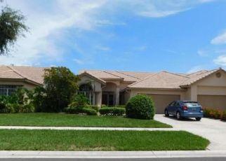 Casa en ejecución hipotecaria in Boynton Beach, FL, 33472,  SHOAL CREEK LN ID: F4486326