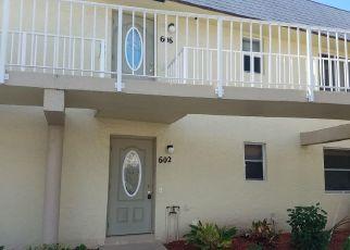 Casa en ejecución hipotecaria in Palm Beach, FL, 33480,  S OCEAN BLVD ID: F4486336