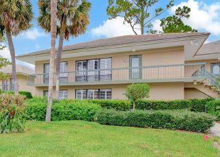 Foreclosure Home in Boynton Beach, FL, 33436,  QUAIL RIDGE DR N ID: F4486337