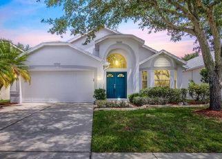Casa en ejecución hipotecaria in Orlando, FL, 32837,  CHALFONT DR ID: F4486343