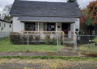 Foreclosed Homes in Roseburg, OR, 97470, ID: F4486649