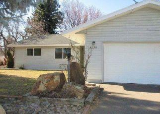 Foreclosed Homes in Klamath Falls, OR, 97603, ID: F4486655