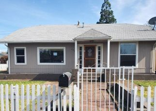 Foreclosure Home in Central Point, OR, 97502,  HAZEL ST ID: F4486658
