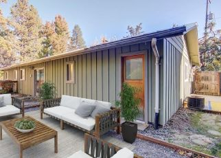 Foreclosure Home in Ashland, OR, 97520,  TAYLOR ST ID: F4486661