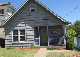 Foreclosure Home in Klamath Falls, OR, 97601,  N 6TH ST ID: F4486690