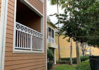 Casa en ejecución hipotecaria in Orlando, FL, 32839,  MIDTOWN TER ID: F4486698