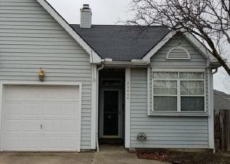 Casa en ejecución hipotecaria in Olmsted Falls, OH, 44138,  WAINWRIGHT TER ID: F4486726