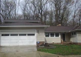 Casa en ejecución hipotecaria in Independence, OH, 44131,  CROSSVIEW RD ID: F4486742