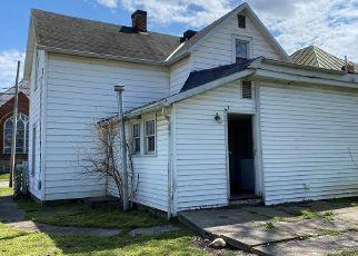 Casa en ejecución hipotecaria in Pickaway Condado, OH ID: F4486744
