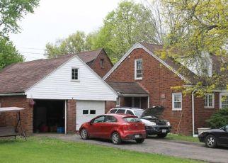 Casa en ejecución hipotecaria in Mansfield, OH, 44907,  TOWNVIEW CIR E ID: F4486747