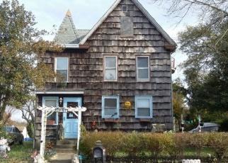 Foreclosure Home in Tuckerton, NJ, 08087,  S GREEN ST ID: F4486759