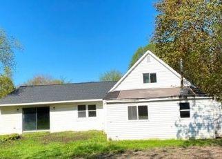 Casa en ejecución hipotecaria in Southfield, MI, 48076,  STUART AVE ID: F4486766