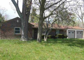 Casa en ejecución hipotecaria in Southfield, MI, 48075,  MAGNOLIA PKWY ID: F4486769