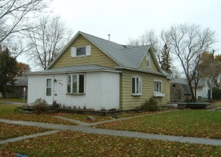 Foreclosure Home in Grand Forks, ND, 58203,  N 7TH ST ID: F4486774