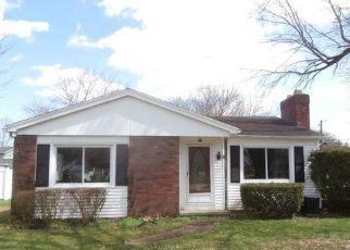 Casa en ejecución hipotecaria in Penfield, NY, 14526,  HOTCHKISS CIR ID: F4486820