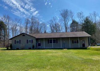 Casa en ejecución hipotecaria in West Monroe, NY, 13167,  WOODY DR ID: F4486824