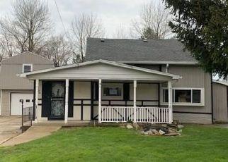 Casa en ejecución hipotecaria in Derby, NY, 14047,  PUTNAM DR ID: F4486838