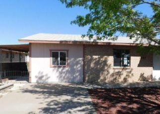 Casa en ejecución hipotecaria in Deming, NM, 88030,  S GRANITE ST ID: F4486846