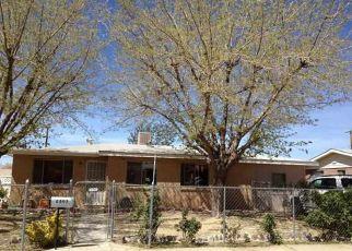 Foreclosure Home in Alamogordo, NM, 88310,  HARVARD AVE ID: F4486847