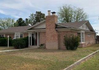 Casa en ejecución hipotecaria in Artesia, NM, 88210,  S YATES ST ID: F4486851