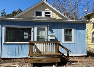 Foreclosure Home in Norwich, CT, 06360,  PENOBSCOT ST ID: F4486864