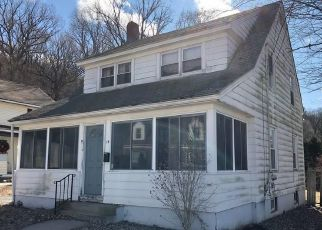 Foreclosure Home in Ansonia, CT, 06401,  VOSE ST ID: F4486875