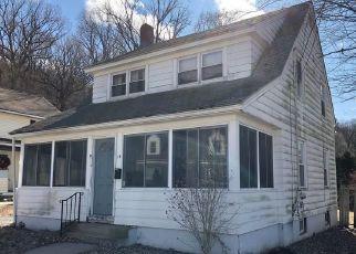 Casa en ejecución hipotecaria in Ansonia, CT, 06401,  VOSE ST ID: F4486875