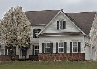 Foreclosure Home in Townsend, DE, 19734,  ASHLEY ANN CT ID: F4486877