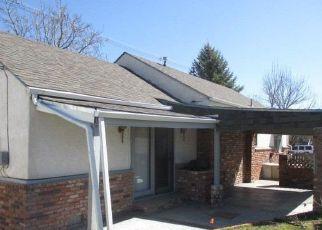 Foreclosed Homes in Scottsbluff, NE, 69361, ID: F4486882